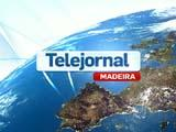 Telejornal Madeira